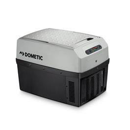 Dometic Tropicool TCX14 Thermoelectric Cooler thumbnail