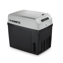 Dometic Tropicool TCX21 Thermoelectric Cooler Thumbnail Image 0