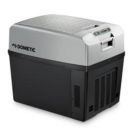 Dometic Tropicool TCX35 Thermoelectric Cooler thumbnail