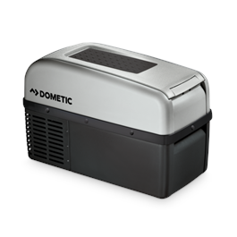 Dometic CoolFreeze 16 Litre Compressor Cooler thumbnail