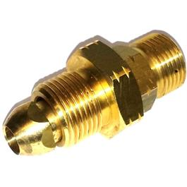 Gok UK Pol (G7) Adaptor Thumbnail Image 1