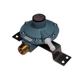 GasBOAT Voyager 4060 Regulator Kit Thumbnail Image 4