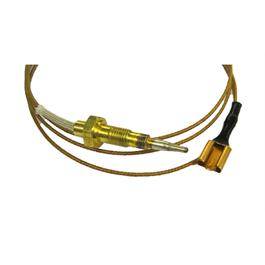 Force 10 Marine Hob Thermocouple 600mm Sabaf Burner thumbnail