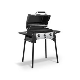 Broil King Porta-Chef 320 Barbecue Thumbnail Image 4