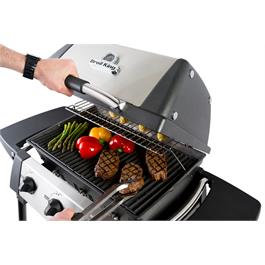 Broil King Porta-Chef 320 Barbecue Thumbnail Image 13