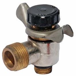 GasBoat 4019 Primus Adaptor thumbnail