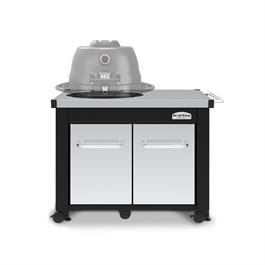 Broil King Keg Cabinet Thumbnail Image 1