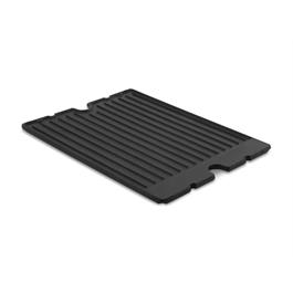 Broil King Baron & Crown Exact Fit Griddle Thumbnail Image 1