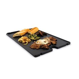 Broil King Baron & Crown Exact Fit Griddle Thumbnail Image 2