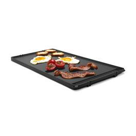 Broil King Sovereign Griddle Thumbnail Image 2