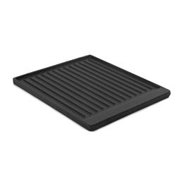 Broil King Signet Exact Fit Griddle Thumbnail Image 1