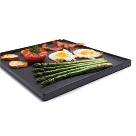 Broil King Signet Exact Fit Griddle Thumbnail Image 2