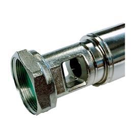 Bullfinch 1250 Standard Burner Thumbnail Image 1