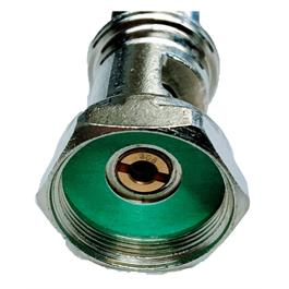 Bullfinch 1260 Standard Burner Thumbnail Image 2