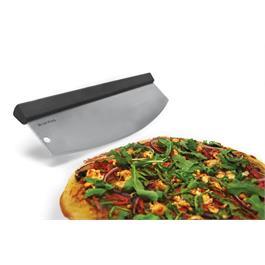 Broil King Mezzaluna Pizza Cutter Thumbnail Image 1
