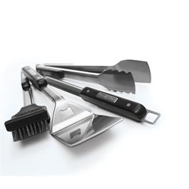 Broil King Imperial Collection Grill Tools Thumbnail Image 1