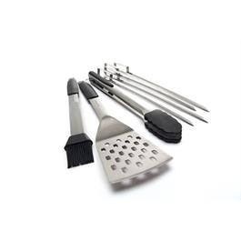 Broil King Signet Grill Tools thumbnail