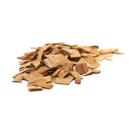 Broil King Mesquite Woodchips Thumbnail Image 1