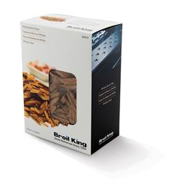 Broil King Whiskey Woodchips Thumbnail Image 2