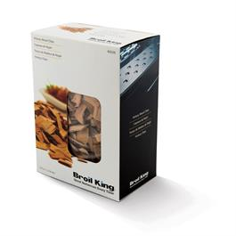 Broil King Hickory Woodchips Thumbnail Image 2