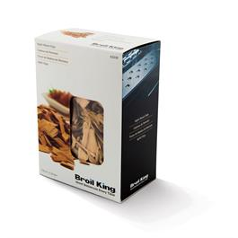 Broil King Apple Woodchips Thumbnail Image 2