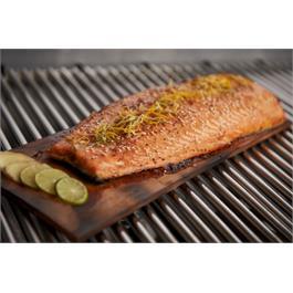 Broil King Cedar Grilling Planks x 2 Thumbnail Image 2