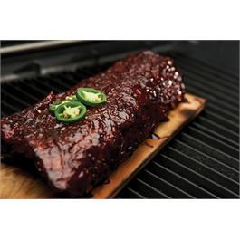 Broil King Maple Grilling Planks x 2  Thumbnail Image 2