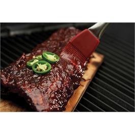 Broil King Maple Grilling Planks x 2  Thumbnail Image 3