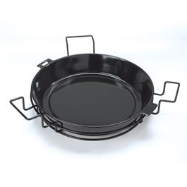 Broil King Keg Diffuser Set thumbnail
