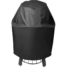 Broil King Keg Heavy Duty Grill Cover thumbnail