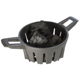 Broil King Keg Charcoal Caddie Basket thumbnail
