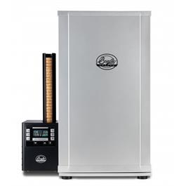 Bradley 4 Rack Digital  Electric Smoker thumbnail