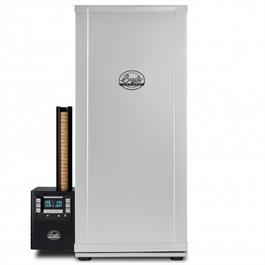 Bradley 6 Rack Digital Electric Smoker Thumbnail Image 0