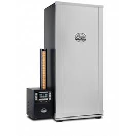 Bradley 6 Rack Digital Electric Smoker Thumbnail Image 1
