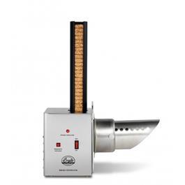 Bradley Smoke Generator thumbnail