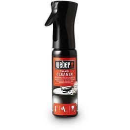 Weber Enamel Cleaner 300ml thumbnail
