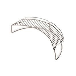 Weber 57cm Charcoal Barbecue Warming Rack  thumbnail