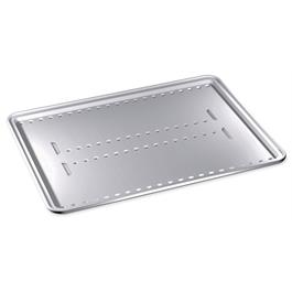Weber Q Small Roasting Shields  thumbnail