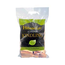 CPL Homefire Kindling thumbnail