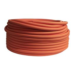 8mm Low Pressure Hose BS 3212:1991 Type 2 Thumbnail Image 1