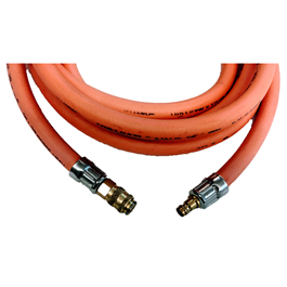 Quick Release Hose Kit (QR Fitting with 3mtrs Hose) Thumbnail Image 1