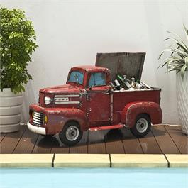 Think Outside Pick Up Truck Cooler Thumbnail Image 1