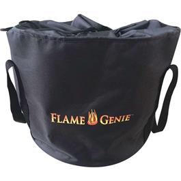 Flame Genie Large Carry Bag thumbnail