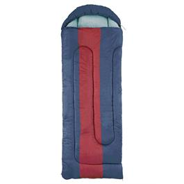 Coleman Hudson 450 Sleeping Bag thumbnail