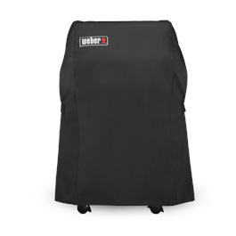 Weber Premium Barbecue Cover - Fits Spirit 200 Series  thumbnail