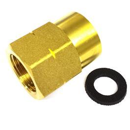 Bullfinch Spare 1301C Sealing Washer Thumbnail Image 1