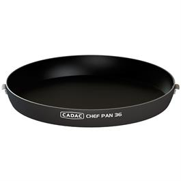 Cadac Grillo Chef 2 Chef Pan thumbnail