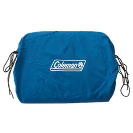 Coleman Extra Durable Double Airbed Thumbnail Image 2