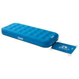 Coleman Extra Durable Airbed thumbnail
