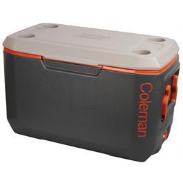 Coleman 70qt Xtreme Cooler Thumbnail Image 2